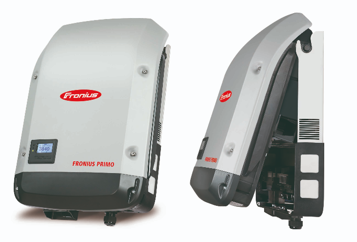 Products Inverters FroniusPrimo_730x470